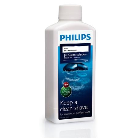 Philips HQ200/50 Jet Clean-reinigingsoplossing