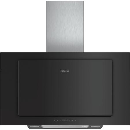 Siemens LC97FLP60 iQ500 schouwkap