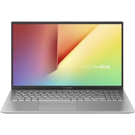 Asus VivoBook A512DA-EJ983T