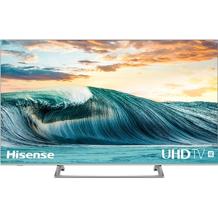 Hisense H55B7500 4K LED TV