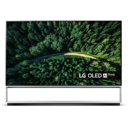 LG OLED88Z9 8K OLED TV