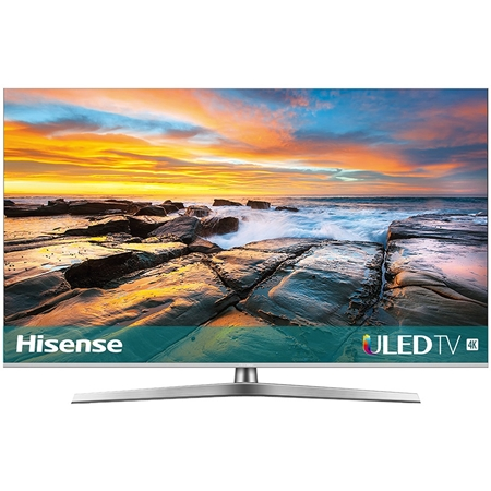 Hisense H55U7B 4K LED TV