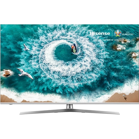Hisense H65U8B 4K LED TV