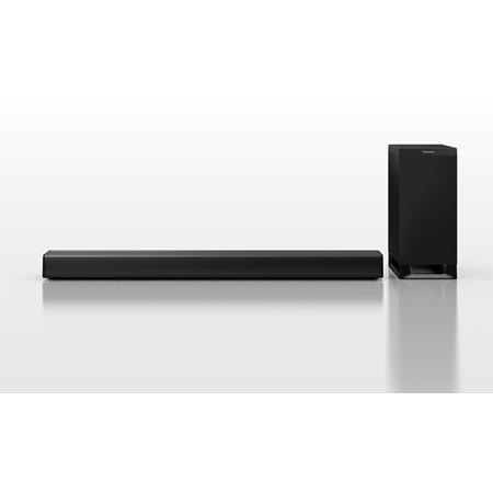 Panasonic SC-HTB900EG-K Soundbar