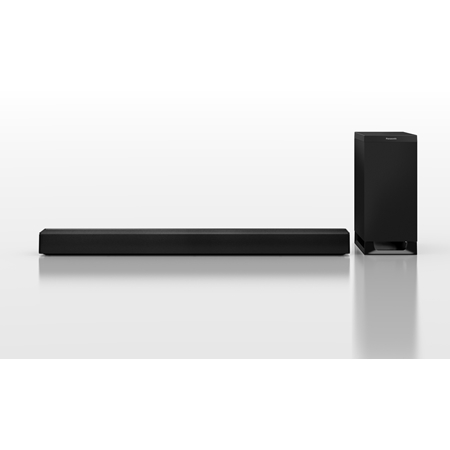 Panasonic SC-HTB700EG-K Soundbar