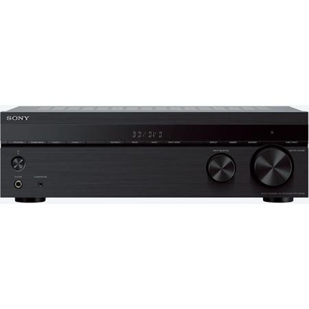 Sony STR-DH590 AV Receiver