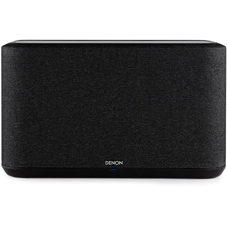 Denon Home 350 Multi-room speaker