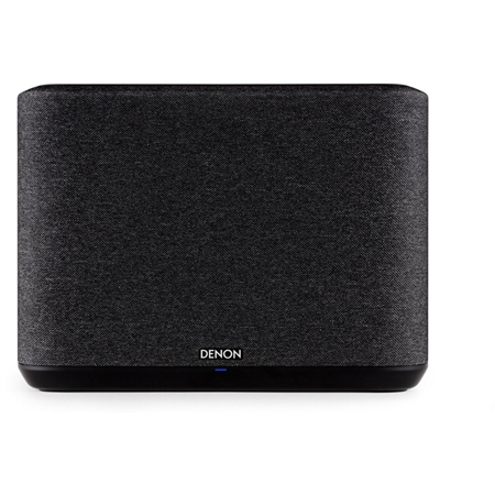Denon Home 250 Multi-room speaker