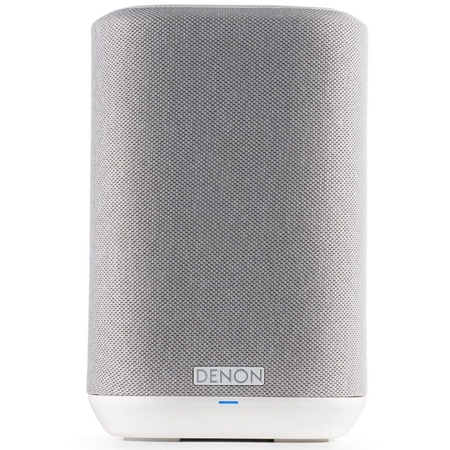 Denon Home 150 Multi-room speaker
