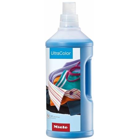 Miele WA UC 2003 L UltraColor vloeibaar wasmiddel