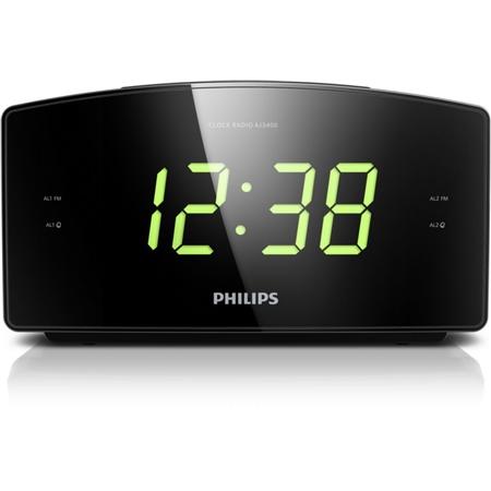 Philips AJ3400 Wekkerradio