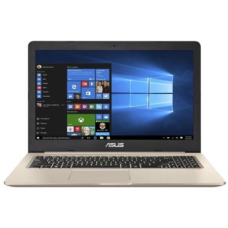 Asus VivoBook Pro 15 N580GD-E4713T