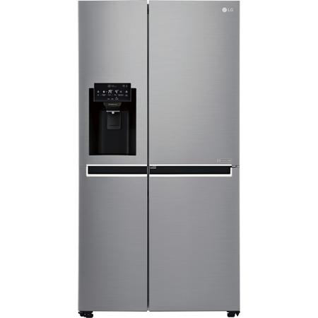 LG GSJ761PZUZ Amerikaanse koelkast