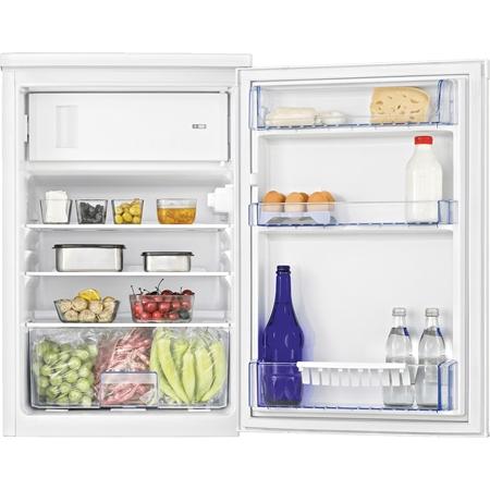 Beko TSE1283 tafelmodel koelkast