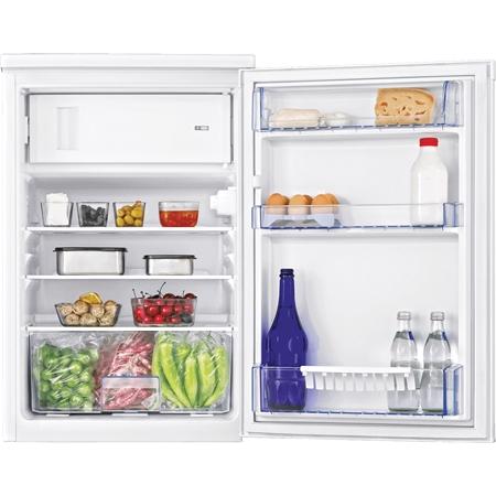 Beko TSE1284 tafelmodel koelkast