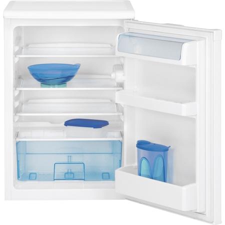 Beko TSE1422 tafelmodel koelkast