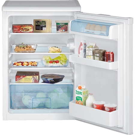 Beko TSE1423 tafelmodel koelkast