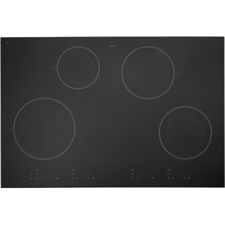 ATAG HI7271M inductie kookplaat