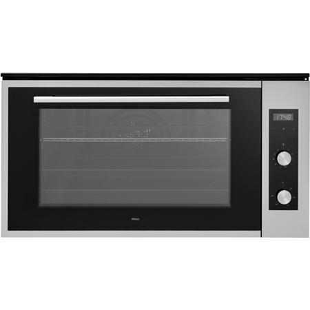 ATAG OX9511HN inbouw solo oven