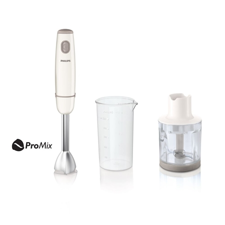 Philips HR1605/00 Blender