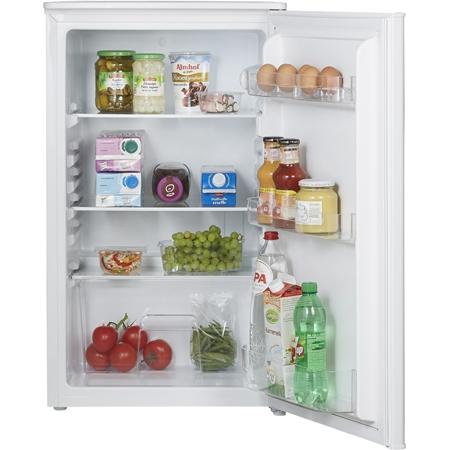 ETNA KKV149WIT tafelmodel koelkast