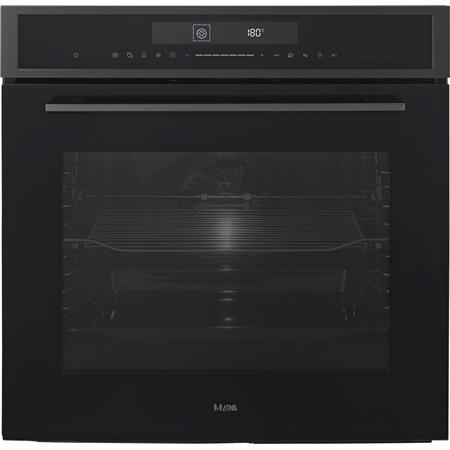 ETNA MO670Ti inbouw combi oven