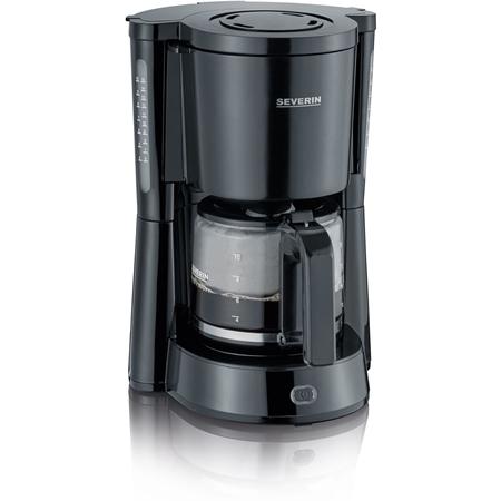 Severin KA 4815 koffiezetapparaat