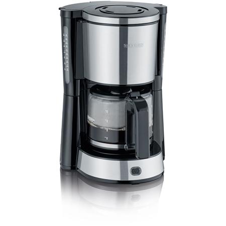 Severin KA 4822 koffiezetapparaat