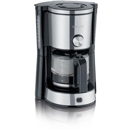 EP-Severin KA 4825 koffiezetapparaat-aanbieding
