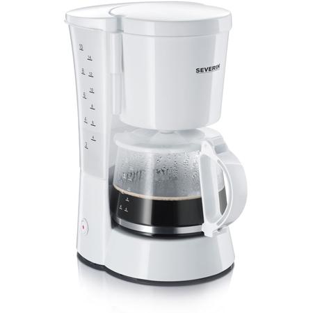 Severin KA 4478 koffiezetapparaat