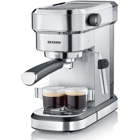 Severin KA 5994 espressomachine