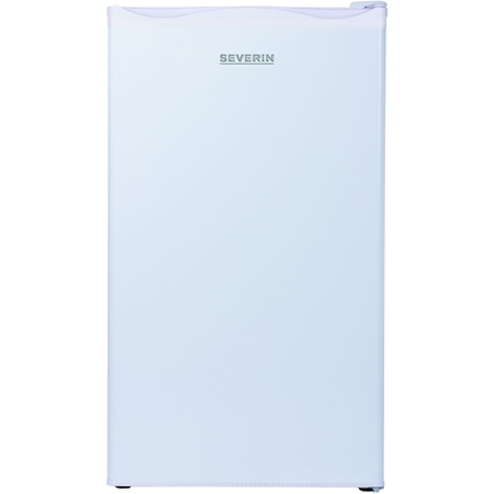 Severin VKS 8805 tafelmodel koelkast
