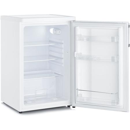 Severin VKS 8807 tafelmodel koelkast