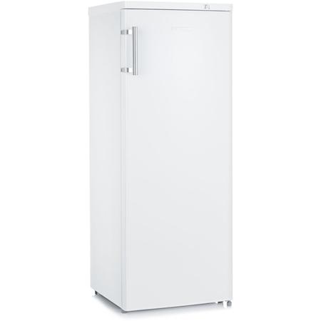 Severin VKS 8815 koelkast