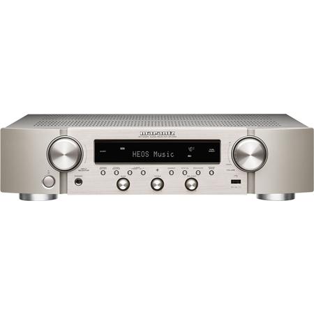 Marantz NR1200 AV-receiver