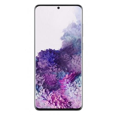 Samsung Galaxy S20+ 5G 128GB Cosmic black