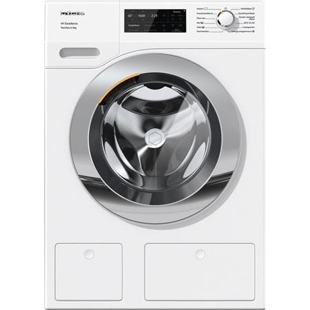 Miele WEI 875 WPS wasmachine