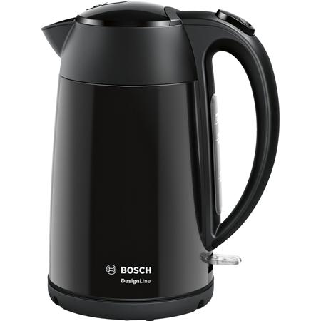 Bosch TWK3P423 RVS waterkoker