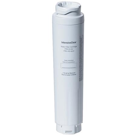 Miele KWF 1000 waterfilter met actieve koolstof