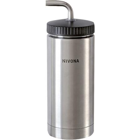 Nivona NICT500 thermische-melkkoeler
