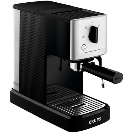 Krups XP3440 Calvi Meca espressomachine