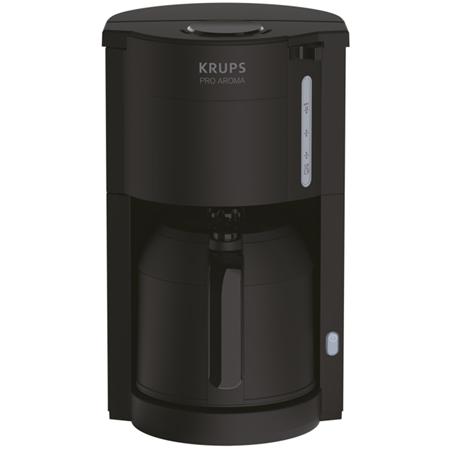Krups KM3038 Pro Aroma koffiezetapparaat