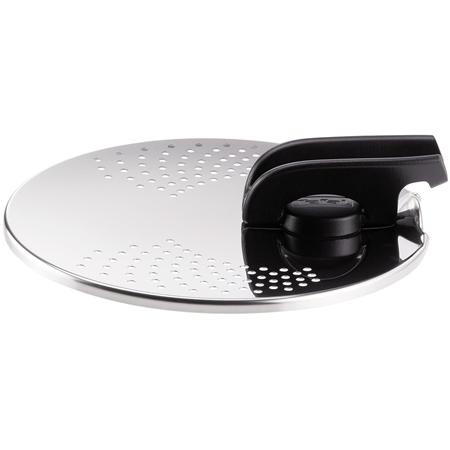 Tefal L99394 pan