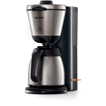 Philips HD7697/90 Intense Koffiezetapparaat