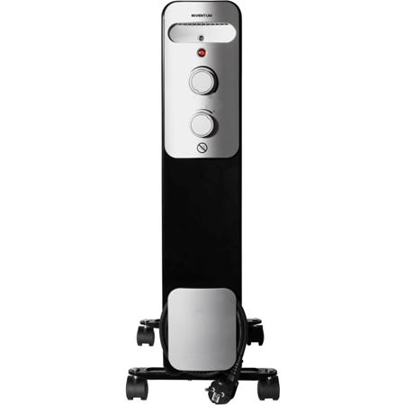 Inventum KO931B radiatorkachel