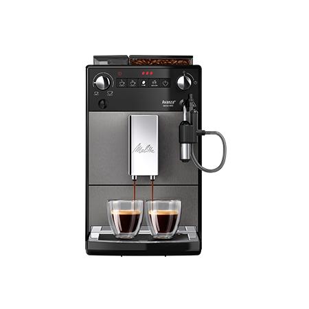 Melitta Avanza volautomaat koffiemachine