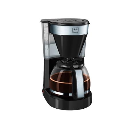 Melitta EasyTop koffiezetapparaat