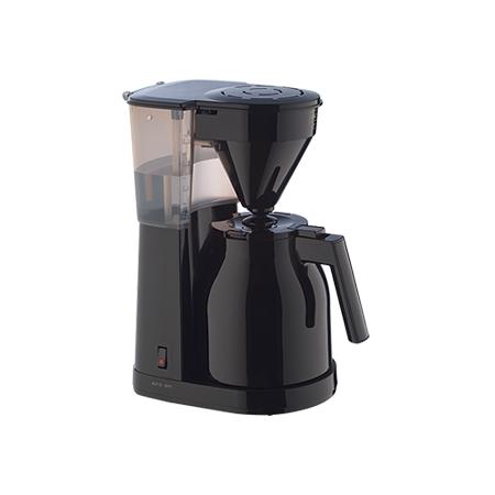 Melitta Easy Therm koffiezetapparaat