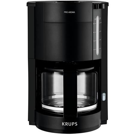 Krups F30908 koffiezetapparaat