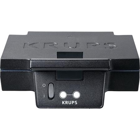 Krups 750148 tosti ijzer
